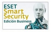 Eset Nod32 Smart Securyti