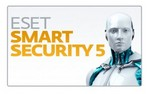 ESET Smart Security Standard